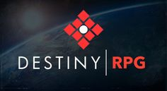 Ever wished you had a Destiny game on the go? Are you a fan of light-weight text RPG's? This is an attempt to make something fun set in the world of Destiny that you can. Destiny Game, Games, Words, Movie Posters, Film Poster, Gaming, Plays, Billboard, Game