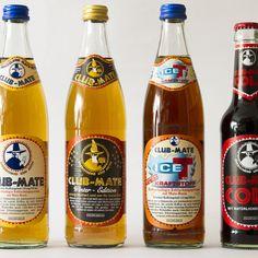 most popular energy drinks germany - Google Search Drinks Cabinet, Energy Drinks, Beer Bottle, Germany, Popular, Tea, Google Search, Outdoor Camping, Beer Bottles