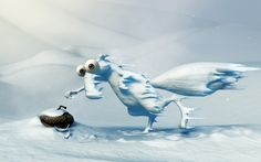 ice-age-hd-wallpapers-9
