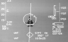 Αερομαχία ελληνικών F16 με τουρκικό επι 2,5 λεπτά στο Αιγαίο
