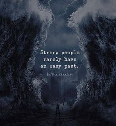 New quotes about strength after a breakup smile ideas Wisdom Quotes, True Quotes, Great Quotes, Quotes To Live By, Motivational Quotes, Inspirational Quotes, Magic Quotes, People Quotes, Amazing Quotes
