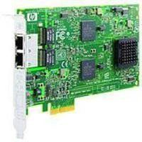 398647-001 HP Smart Array P800 Controller by HP. $89.25. 16-port PCI-Express