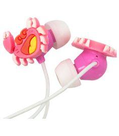 Soft PVC Earbud Technology Gadgets, Headphones, Electronics, Ear Phones, Consumer Electronics