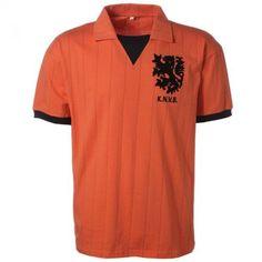 Score drawn HOLLAND 1983 SHIRT  #oranje #wkvoetbal #wkbrazilie2014 #wkoranje #oranjeproducten