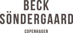 Becksöndergaard: Danish. bags and  accessories.  https://becksondergaard.com/gb/