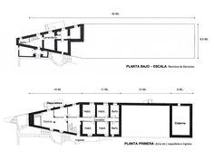 Galería de Clásicos de Arquitectura: Casa Malaparte / Adalberto Libera - 12