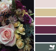 {flora palette} - https://www.design-seeds.com/in-nature/flora/flora-palette50