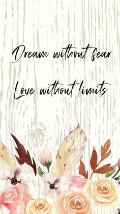 Pretty Phone Backgrounds, Pretty Phone Wallpaper, Pretty Wallpapers, Rustic Background, Background Quotes, Wisdom Quotes, Quotes To Live By, New York Wallpaper, Spring Wallpaper