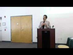 """""""Why 21st Century Children Need Nature""""- David Sobel - YouTube"""