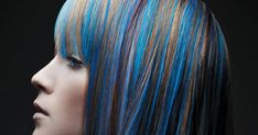 http://semipermanenthaircolor.net/demi-permanent-hair-color/ - Demi Permanent Hair Color - Temporary Colors With Permanent Hair Dye Quality