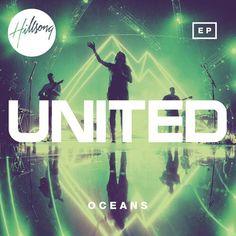 2013 - UNITED ZION HILLSONG CD BAIXAR -