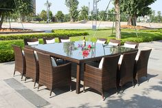 Do Not Miss the Chance of Purchasing Discount Patio Furniture. Read More at: http://goarticles.com/article/Do-Not-Miss-the-Chance-of-Purchasing-Discount-Patio-Furniture/8479467/