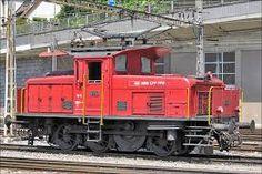 Bildergebnis für Schweiz, SBB Lokomotive