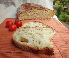 #pane con le #patate . Potato's bread