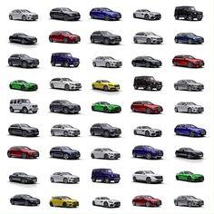 Mclaren Mercedes, New Mercedes, Mercedes Benz Cars, Land Rover Models, Blake Lively Style, Cars Uk, Cars Land, Running Plan, Mini Cooper S