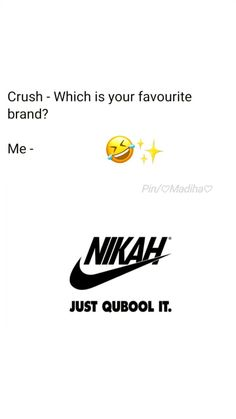 Lol'x