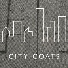 CITY COATS