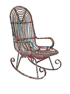 nuLOOM Mimi Rocking Chair, http://www.myhabit.com/redirect/ref=qd_sw_dp_pi_li?url=http%3A%2F%2Fwww.myhabit.com%2Fdp%2FB00B46X8JE