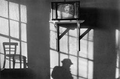 Josef Koudelka. GB. Wales. 1974. © Josef Koudelka/Magnum Photos