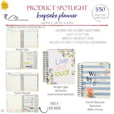 Available September 1st to November 30th while supplies last www.trinalovegren.com Thirty One Uses, Thirty One Fall, Thirty One Gifts, Thirty One Consultant, Planner Organization, Walking By, Direct Sales, House Party, 31 Ideas