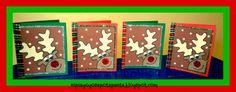 Νηπιαγωγός από τα πέντε...: ΚΑΡΤΕΣ ΕΥΧΩΝ!!!! Advent Calendar, Christmas Cards, Holiday Decor, Blog, Home Decor, Christmas E Cards, Decoration Home, Room Decor, Christmas Card Sayings
