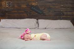 www.contemporarycaptures.com  Tampa Florida Newborn photography Tampa newborn photos Tampa Newborn Lifestyle Photography Tampa Newborn photoshoot