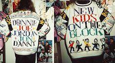 new-kids-on-the-block-sweater.jpg