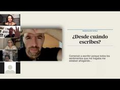 Presentación Angels Inc Youtube, Authors, Feelings, Novels, Youtubers, Youtube Movies
