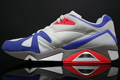 e2335468d6e4 10 Best Nike Air Max 180 images