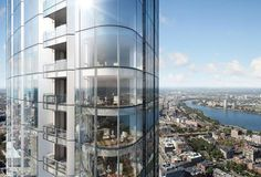 In Boston's Surging Real Estate Market, New Condos Race To The Top https://www.forbes.com/sites/troymcmullen/2017/04/03/in-bostons-surging-real-estate-market-new-condos-race-to-the-top/#3b2ddd037aad