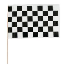 Make your next birthday party a winner with these Black & White Checkered Racing Flags! With a traditional black and white checkered design, these racing . Car Themed Wedding, Car Themed Parties, Cars Birthday Parties, Race Car Birthday, Race Car Party, Monster Truck Birthday, 2nd Birthday, Birthday Ideas, Planes Party