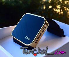 Bayan Saat Markalarından En İyi Bayan Saat Markası Hangisidir? Saatlerden bahsederken Tunckol markasını saymadan olur mu? Bilmeyenimiz yoktur CooL WATCH 'ı. CooL saat modelleri ; fiyat ve kalite yönünden çok mantıklı oldukları için, en çok satan saat, Takı ve Cep Telefonu Kapakları ile ön Planda Olan Tunckol.com markasıdır. Modellerin fiyatları hem uygun hemde kalitelidir. Led Watch, Led Touch ve Led Saat Modelleri Stilinize Ayrıcalık Katmaktadır.