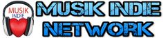 Musik Indie Network - Independent Music Community