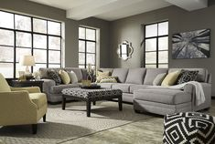 Extra Large Sectional Sofas With Chaise Living Rooms Secti