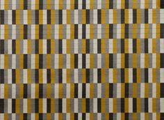 District Gold - Underground : Durable High Performance Fabrics
