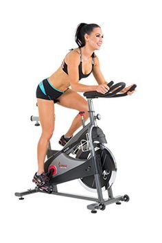54 best exercise bike images | fitness equipment, no equipment