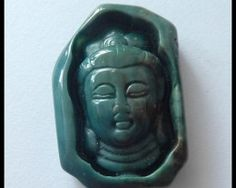 Easily find and navigate to the exact type of gemstone you are interested in with Gem Rock Auctions full list of gemstones. Gemstone Jewelry, Silver Jewelry, Buddha Head, Natural Waves, Jasper, Auction, Carving, Engagement Rings, Statue