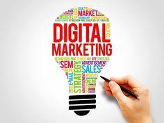 we have webside batter digital marketing site URL:https://www.pinterest.com/sakals/best-digital-marketing/