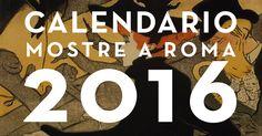 Scopri le Mostre e gli Eventi su Arte, Pittura, Scultura, StreetArt a Milano