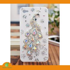 diamond phone cases - Google Search
