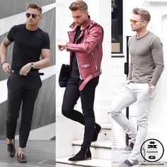 Check out @streetfashionchannel  123 by @carl_cunard  #mensfashion_guide #mensguide Tag us in your pictures for a chance to get featured.   For daily fashion  @blvckxculture  @mensluxuryfashions @mensfashion_guide @mensluxury_guide  #mensfashion #mensstyle #menswear #dope #swag #swagger #street #streetstyle #menwithstyle #style #streetfashion #streetwear #ootd #fashion #outfit #awesome #menstyle #clothing #instafashion #yeezyboost #blvckfashion #blackfashion #stylish #sneakers #instastyle #fashionporn #model