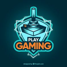 Gambling logo psd - betting logo png and vectors - free grap Logan, Game Design, Logo Design, Gaming Logo, Video Game Logos, Logo Psd, Sports Team Logos, Design Tattoo, Gambling Quotes