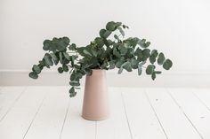 Fake Potted Plants, Green Plants, Artificial Plants, Indoor Plants, Decoration Plante, Jüngstes Kind, Modern Planters, Easy Home Decor, Flower Delivery