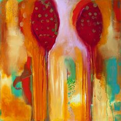 """""""Ruby""""  by Flora Bowley, 2010"""