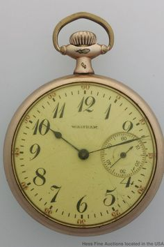 439 Best Antique Pocket Watches Images In 2019 Pocket Watch