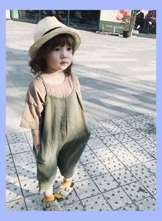 Cute baby girl clothes outfits ideas 44 - October 05 2019 at Cute Baby Girl Outfits, Cute Baby Clothes, Toddler Outfits, Summer Clothes, Toddler Girls Clothes, Children Outfits, Organic Baby Clothes, Baby Girl Dresses, Toddler Girl Style