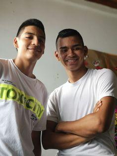 protoxico Mens Tops, T Shirt, Fashion, Supreme T Shirt, Moda, Tee, Fashion Styles, T Shirts, Fasion