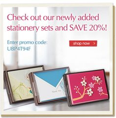 17 best coupon codes and sales images on pinterest coupon coupon shop the largest selection of greeting cards for every occasion with american greetings m4hsunfo