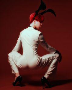 🍑Jimin bottom 🍑 - 29 daddy - Page 3 - Wattpad Jikook, Park Ji Min, Mochi, Kpop Love, New Profile Pic, Jimin Fanart, Jimin Wallpaper, Wattpad, Bts Lockscreen