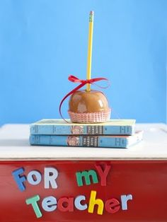 an amazing collection ideas from all over the web via http://kidzorg.blogspot.com